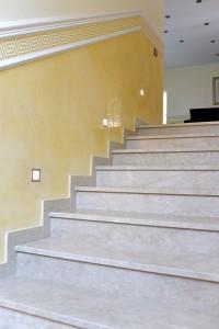 Malerei_Stiegenhaus