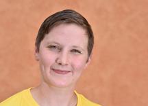Anita Katterbauer